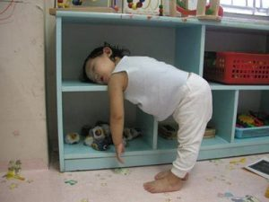tired_kid