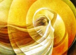 Golden-Circles