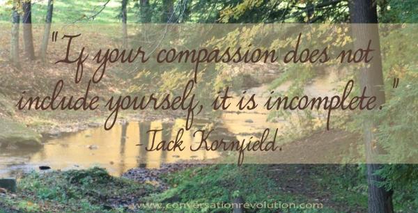 self-compassion1-e1390706176483