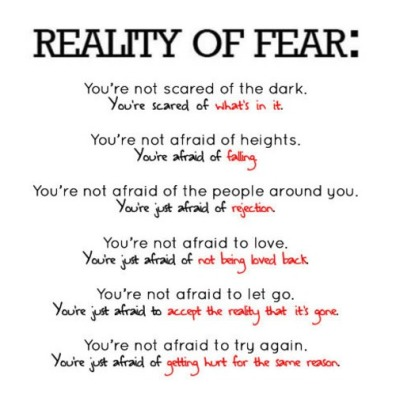fear-quotes-6